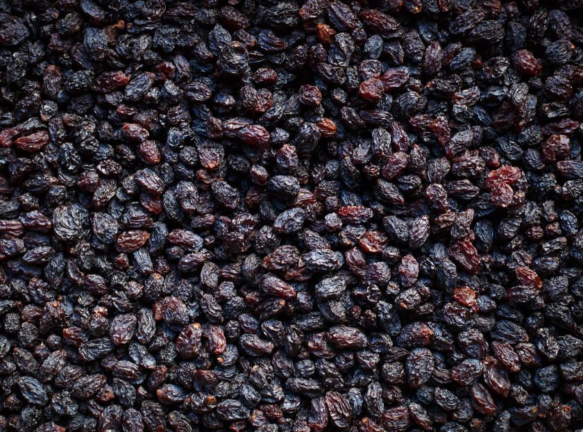 Flame Raisins Seedless